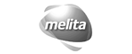 Website-logo-Melita-white